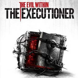 The Evil Within The Executioner Digital Download Price Comparison