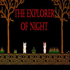 The Explorer of Night Nintendo Switch Price Comparison