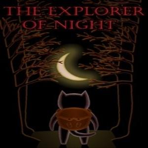 The Explorer Of Night Xbox One Digital & Box Price Comparison