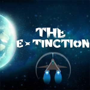 The Extinction