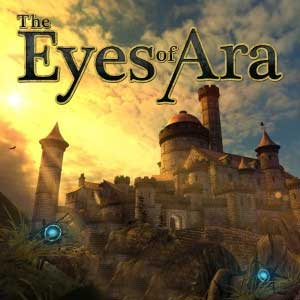 The Eyes of Ara Digital Download Price Comparison