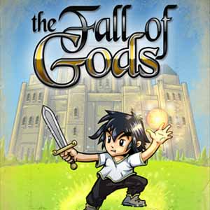 The Fall of Gods Digital Download Price Comparison