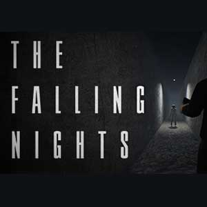 The Falling Nights Digital Download Price Comparison