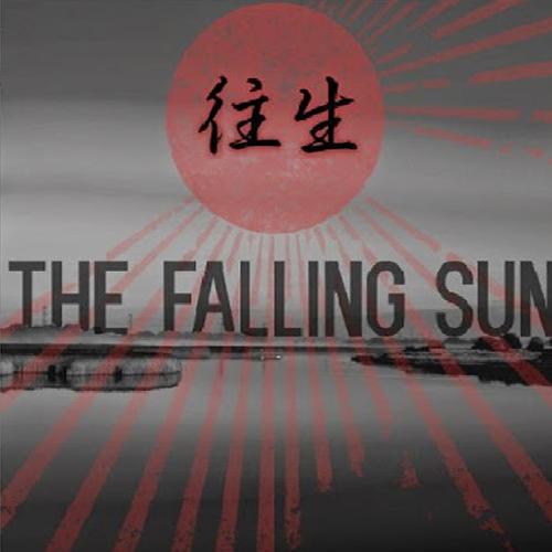 The Falling Sun Digital Download Price Comparison