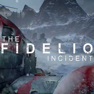 The Fidelio Incident Digital Download Price Comparison