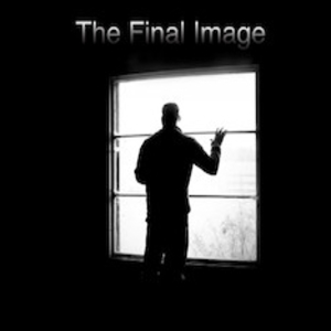 The Final Image