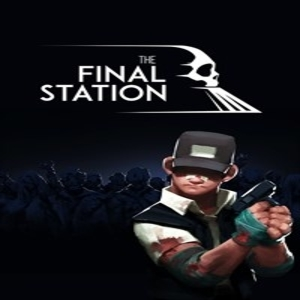 The Final Station Xbox Series Price Comparison