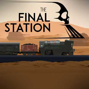 The Final Station Digital Download Price Comparison