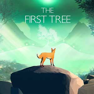 The First Tree Digital Download Price Comparison