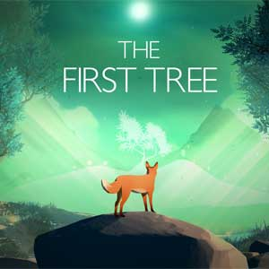 The First Tree Ps4 Digital & Box Price Comparison