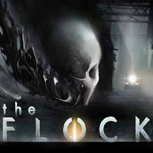 The Flock Digital Download Price Comparison