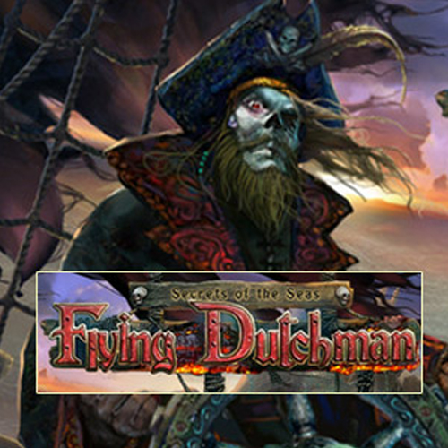 The Flying Dutchman Digital Download Price Comparison
