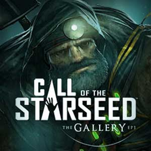 The Gallery Episode 1 Call of the Starseed Digital Download Price Comparison