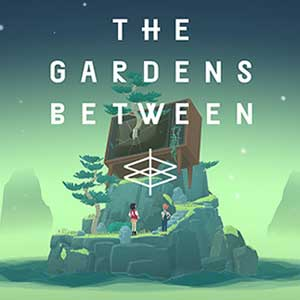 The Gardens Between PS4 Code Price Comparison