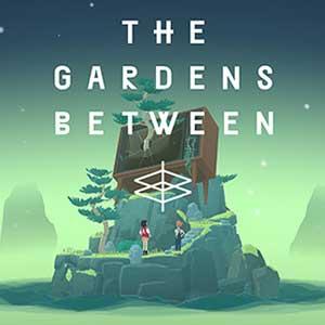 The Gardens Between PS4 Code Price Comparison