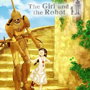 The Girl and the Robot Digital Download Price Comparison