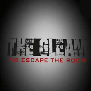 The Gleam VR Escape the Room Digital Download Price Comparison