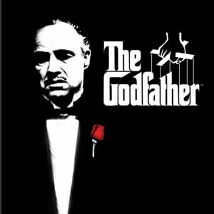 The Godfather XBox 360 Code Price Comparison