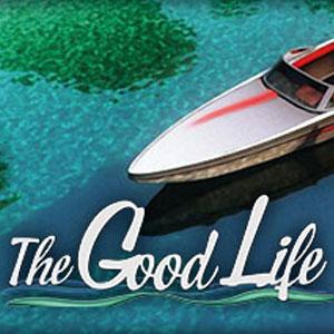 The Good Life 2012 Digital Download Price Comparison