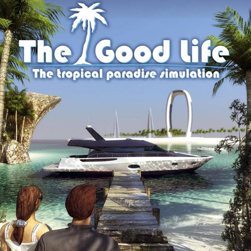The Good Life Digital Download Price Comparison