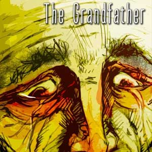 The Grandfather Digital Download Price Comparison