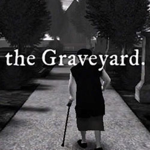 The Graveyard Digital Download Price Comparison