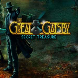 The Great Gatsby Secret Treasure Digital Download Price Comparison