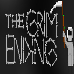 The Grim Ending Digital Download Price Comparison
