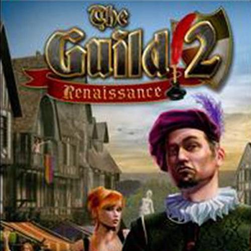 The Guild 2 Renaissance Digital Download Price Comparison