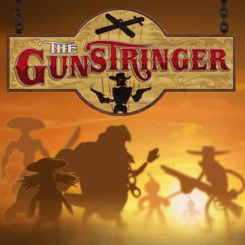 The Gunstringer XBox 360 Download Game Price Comparison