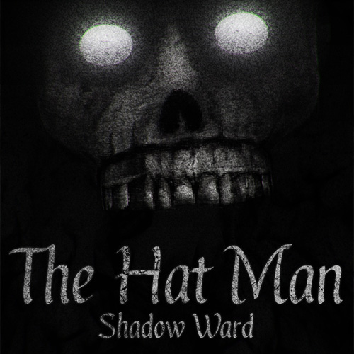 The Hat Man Shadow Ward Digital Download Price Comparison