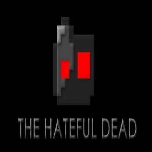 The Hateful Dead Digital Download Price Comparison