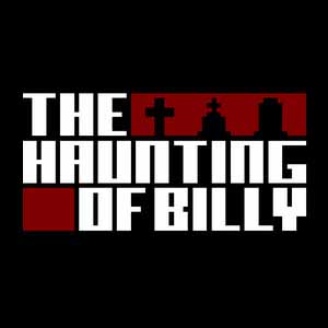 The Haunting of Billy Digital Download Price Comparison