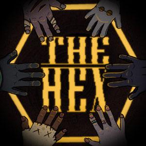 The Hex Digital Download Price Comparison