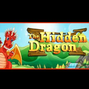 The Hidden Dragon Digital Download Price Comparison