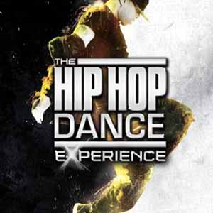 The Hip Hop Dance Experience XBox 360 Code Price Comparison