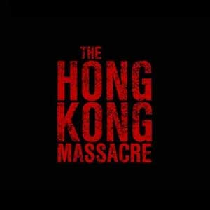 The Hong Kong Massacre PS4 Code Price Comparison