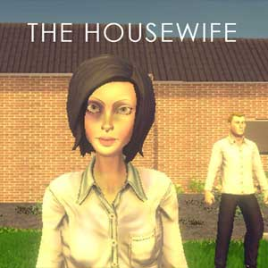 The Housewife Digital Download Price Comparison
