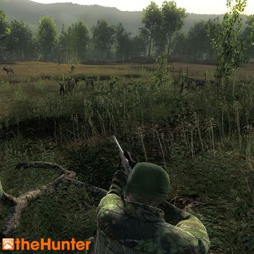 The Hunter 2014 Digital Download Price Comparison