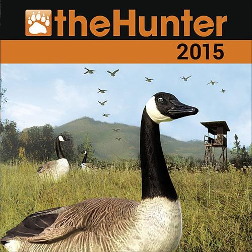 The Hunter 2015 Digital Download Price Comparison