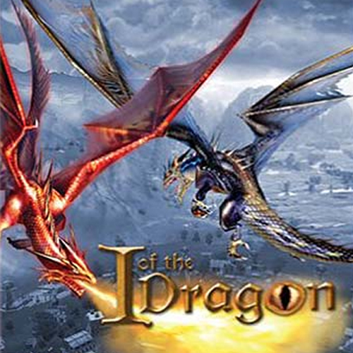 The I of the Dragon Digital Download Price Comparison