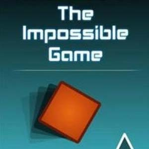 The Impossible Game Digital Download Price Comparison
