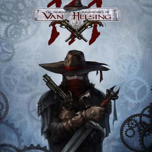 The Incredible Adventures of Van Helsing 3 Digital Download Price Comparison