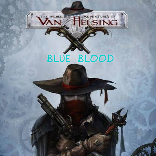 The Incredible Adventures of Van Helsing Blue Blood Digital Download Price Comparison