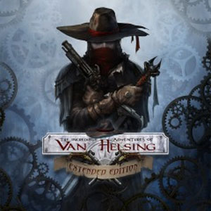 The Incredible Adventures of Van Helsing Xbox One Digital & Box Price Comparison