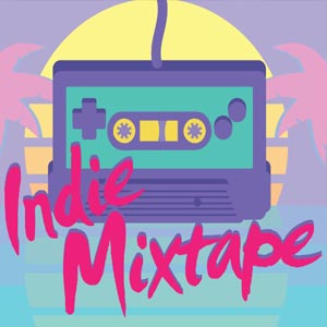 The Indie Mixtape Digital Download Price Comparison