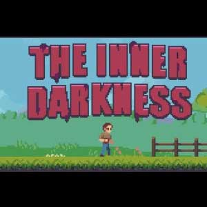 The Inner Darkness Digital Download Price Comparison
