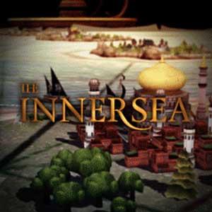 The Inner Sea Digital Download Price Comparison
