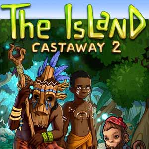 The Island Castaway 2 Digital Download Price Comparison