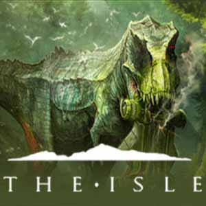 The Isle Digital Download Price Comparison